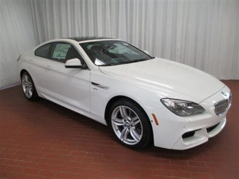bmw 650i specs 2012 2012 bmw 6 series 650i xdrive coupe data info and specs