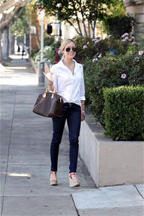 Tas Louis Vuitton Lv Retiro Gm fashion circus kristin cavallari white shirt with