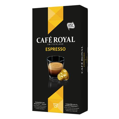 royal cafe quelques liens utiles