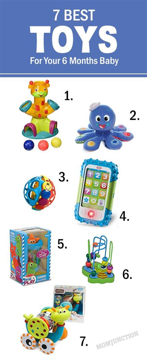 best 25 baby toys 6 months ideas on pinterest 6 month