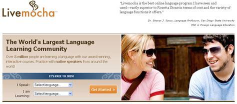 2 Menit Membaca Pikiran Orang M198 dunia it dalam situs yang membuat kita lebih pintar