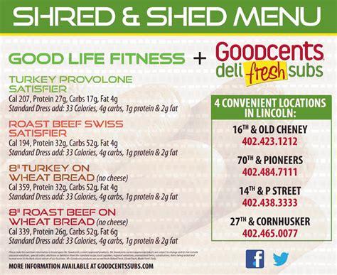 diet menu 30 day shred diet plan menu