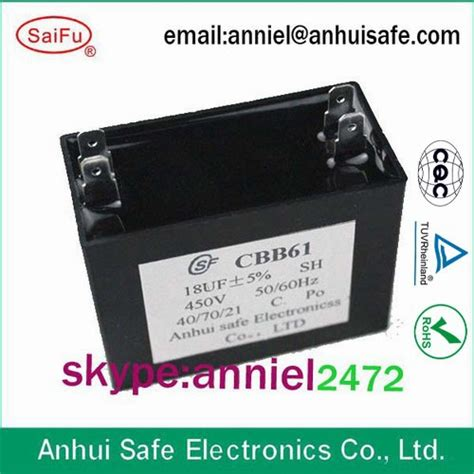 capacitor cbb61 sh 5mf capacitor fan cbb61 sh 25 70 21 250 v buy 5mf capacitor fan cbb61 sh 25 70 21 250 v 5mf
