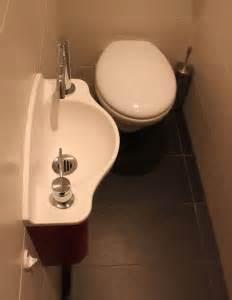 Lovely Meuble Pour Lave Main #10: Petit-lave-mains-toilette-232x300.jpg