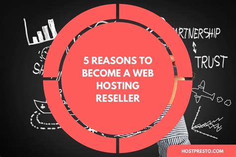 How I Became An Expert On Webhosting by 5 Reasons To Become A Web Hosting Reseller