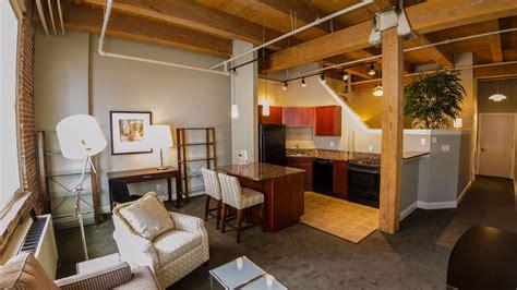 soho lofts kansas city lofts condos  apartments