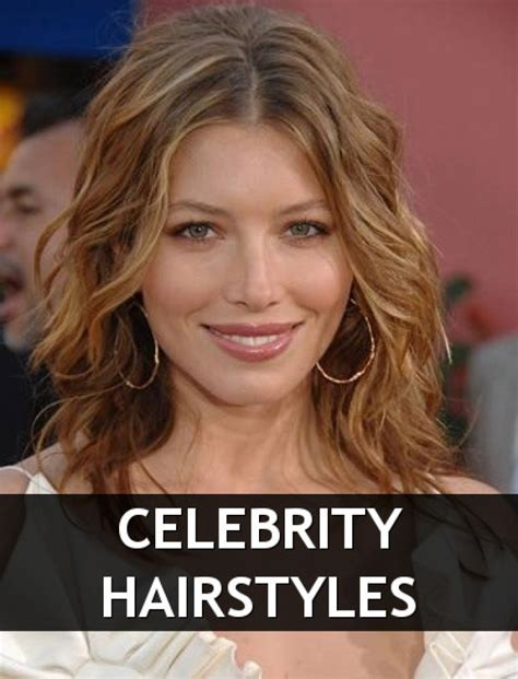permed hairstyles for square fasce 17 best images about hair on pinterest body wave curls