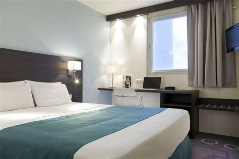 chambre hotel lille hotel comfort hotel lille europe hotel 3 233 toiles lille