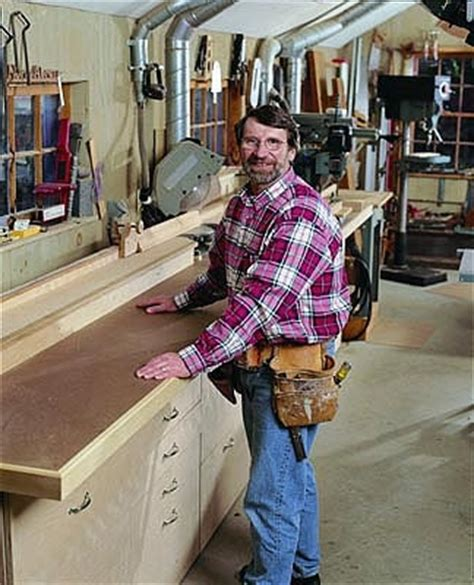new yankee workshop miter bench 17 best images about new yankee workshop on pinterest