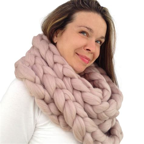 Chunky Knit Scarf chunky knit scarf www pixshark images galleries