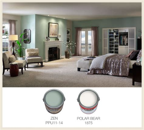 behr paint color jade colorfully behr color of the month jade