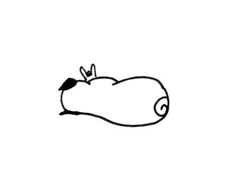 where did the pug originate bah humpug finally finished the pug alphabet