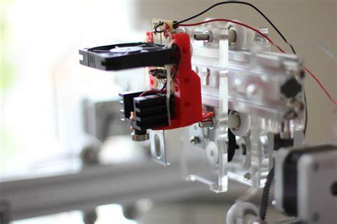 cutting acrylic with laser diode endurance diy mini diode laser engraving cutting machine endurancerobots