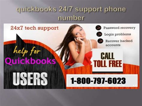 1 800 797 6023 quickbooks help desk phone number