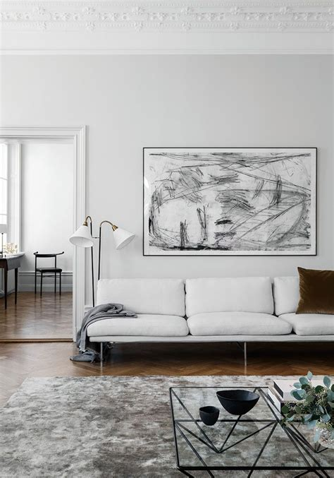 minimalist interior 25 best ideas about minimalist apartment on