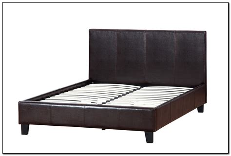 queen size bed walmart queen size platform bed frame walmart beds home design ideas zynmzanm509434