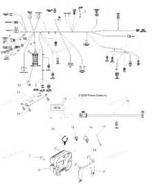 polaris ranger rzr 800 wiring schematic polaris get free image about wiring diagram