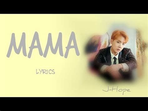 download mp3 bts first love bts suga first love han rom eng lyrics full vers