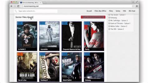 film streaming on youtube comment regarder des film en streaming les 10 meilleurs