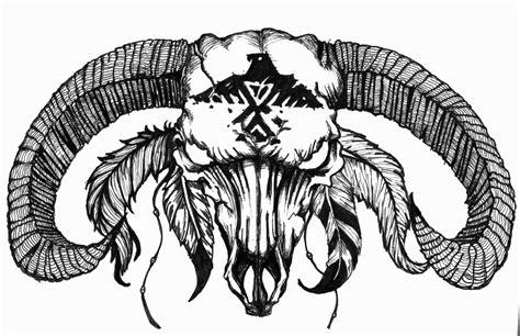 ojibwe tattoo ojibwe by abaddontheghoulish on deviantart