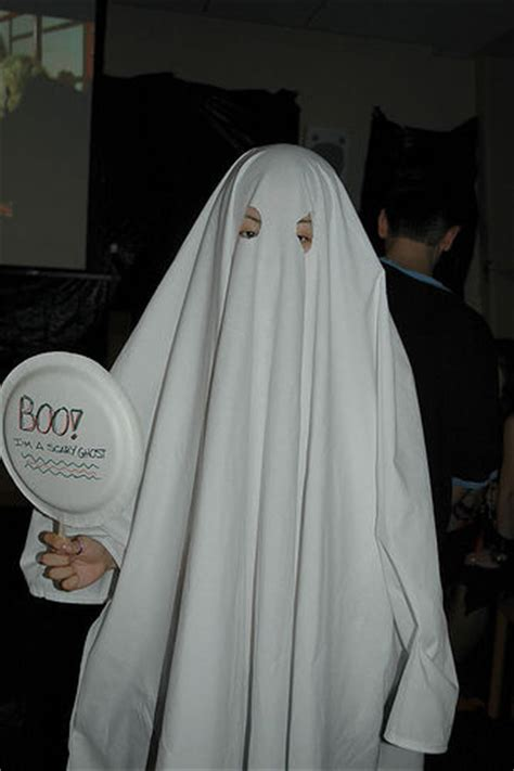 ghost costume halloween wiki