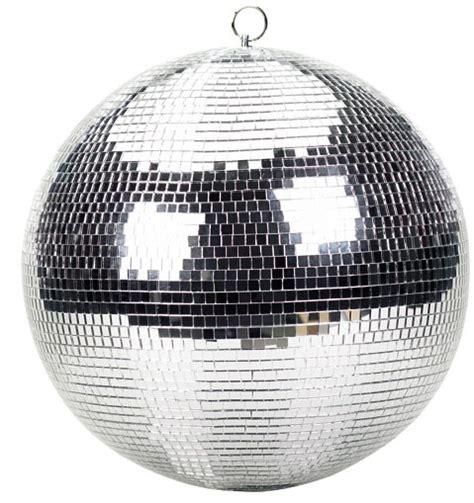 lade da discoteca bola espejos ochentera lasertronic alquiler venta y