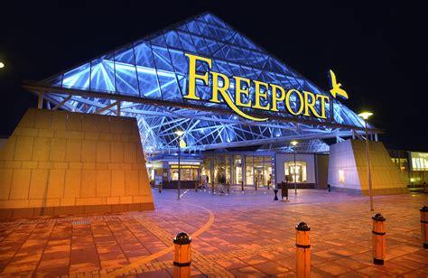 free port freeport designer outlet kungsparksv 228 80