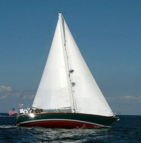 jayne b is a model based in bristol united kingdom bristol yachts