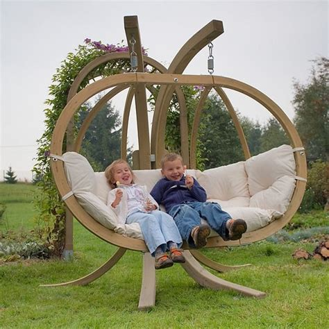 oak swing seat best 25 garden swing seat ideas on pinterest rattan