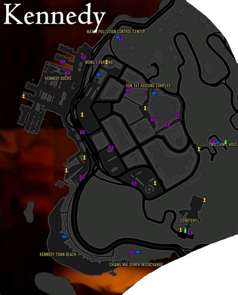 Upholstery Locations by Steam Community Guide Locations And Secrets
