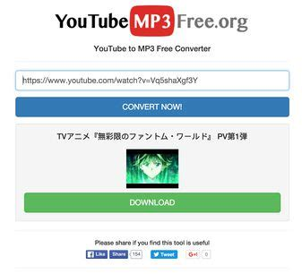 download mp3 from youtube opera youtube to mp3 converter extension opera add ons