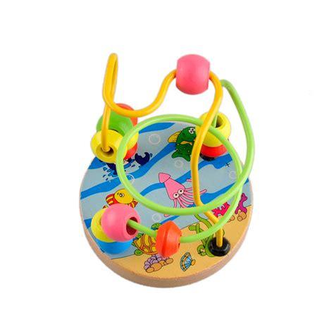 Mainan Edukasi Puzzle I Spell The Farm mainan anak buzz wire model small multi color jakartanotebook