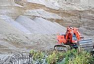 prefettura di napoli sede legale infiltrazioni della camorra nelle cave l ispezione della