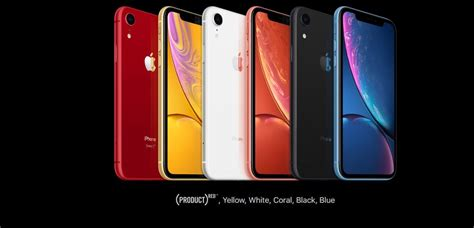apple iphone xr goes on sale in india price specs and more ibtimes india