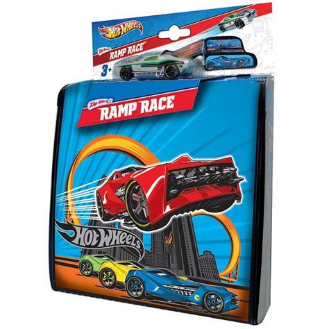 testo wheels wheels ra oyun parkur oyun seti oyuncak testi
