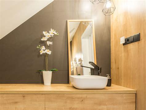 wand verkleidungs stile bad deko stile ideen und farben dekoration de