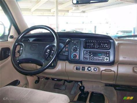 how cars engines work 1998 dodge durango interior lighting 1998 forest green metallic dodge durango slt 4x4 34356384 photo 10 gtcarlot com car color