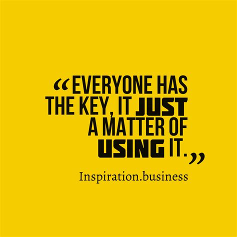 best for business 136 best business quotes images