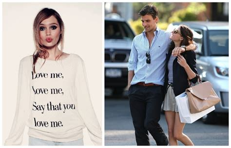 7 Things To Wear On A Date by What To Wear On A Date Without Knowing Where You Re