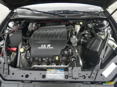 how cars engines work 2008 pontiac grand prix parking system 2006 pontiac grand prix gxp sedan engine photos gtcarlot com