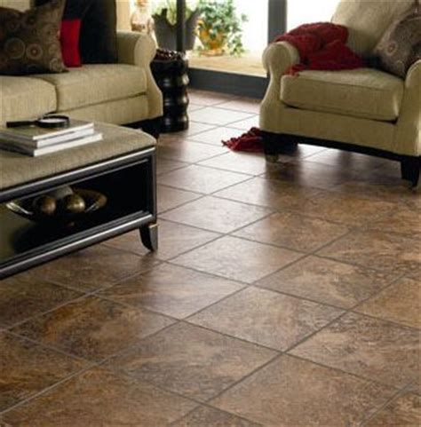 Mannington Adura Flooring Reviews and Shopper's Guide