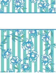 Printable Binder Covers Binder Covers Cute Binder Covers And Binder Cover