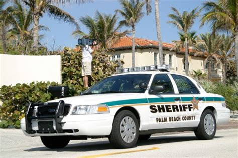 Pbso Search Pbso Emphasis On Education Palm Live Work Play