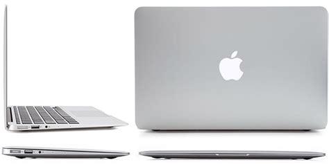 Mac Air 11 Inch apple macbook air 11 inch 2014 reviews laptop mag