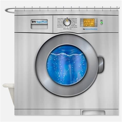 washing shower curtain liner in front loading washer washing machine shower curtains washing machine fabric