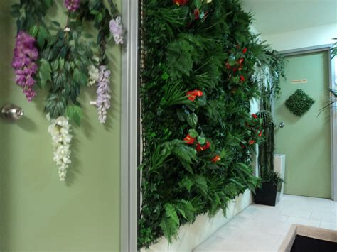 Vertical Garden Panel Vertical Garden Wall Panel Growum Fibreglass