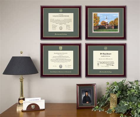 the ultimate guide to hanging framed art for a beautiful level lock picture frame hanging system church hill classics