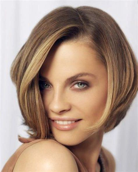medium haircut ideas pictures rectangle shaped face best 25 square face hairstyles ideas on pinterest