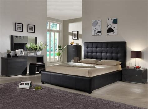 usa bedroom designs storage bed athens black at home usa modern platform bed