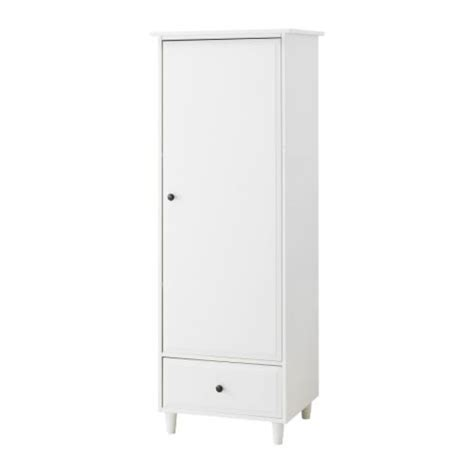 Hemnes Armoire by Affordable Swedish Home Furniture
